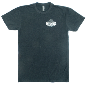 Mens.Grey.Tshirt_Front