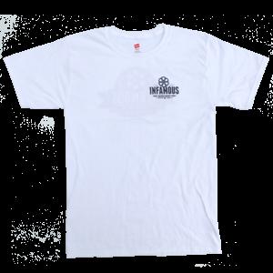 WhiteTshirt.Front