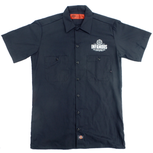 WorkShirt_Front
